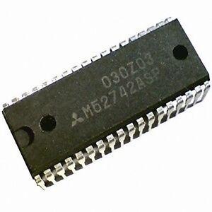 1PCS AN7062 DIP-18 Dual Audio Preamp DIP Integrated Cicuits