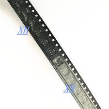 10pcs Ag402 89g Ag402 Ingap Hbt Gain Block Amplifier Ics Dc 6 Ghz