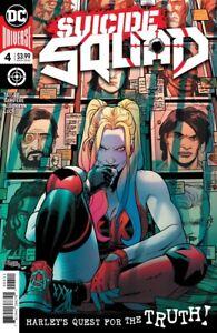 Suicide-Squad-4-Comic-Book-2020-DC