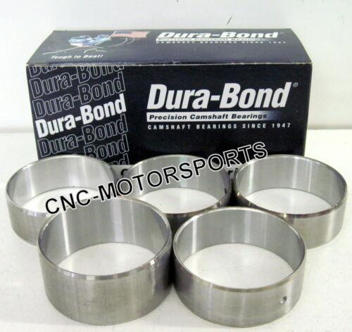 Dura-Bond CH18 Engine Camshaft   Chevrolet 2.8 3.1L V6 80-05