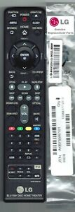 New-Genuine-LG-Home-Theater-Remote-Control-AKB73596101-BH6720S-BH6820SW-BH6720