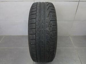 1x-Pneus-hiver-Pirelli-Sottozero-Hiver-210-Serie-II-225-55-r17-97-H-RSC-BMW