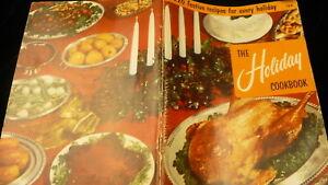 Holiday-cookbook-Culinary-Arts-institute-1955-copyright-Halloween-Xmas