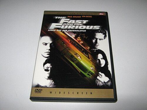 1 von 1 - Filmauswahl von zahlreichen Actionfilmen/Thrillern (Teil 2)