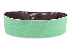 4-X-36-Inch-40-Grit-Metal-Grinding-Ceramic-Sanding-Belts-3-Pack