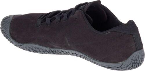 MERRELL Vapor Glove 3 Luna LTR J33599 Barefoot Sneakers Athletic Shoes Mens New