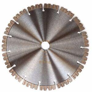 diamant trennscheibe turbo 230 beton stahlbeton. Black Bedroom Furniture Sets. Home Design Ideas