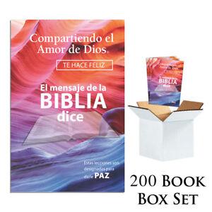 Compartiendo-el-Amor-de-Dios-200-Book-Box-Set