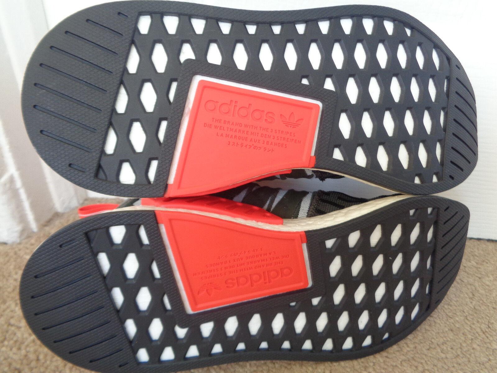 New Balance Cm878 Sneaker Low Herren Weiß Schuhe Bestellen