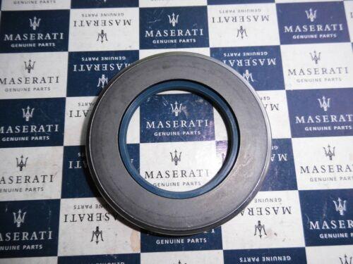 Joint d/'étanchéité Joint Wedi réception Différentiel Maserati Biturbo Modèles 316220121