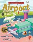 Airport by Margot Channing (Paperback, 2015)