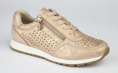 And Leisure Anta Cipriata Trainers Ladies 57w0vT7q