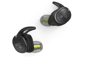 Jaybird-RUN-XT-True-Wireless-In-Ear-Headphones-Black-Flash-Certified-Refurb