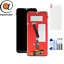 Ecran-LCD-Vitre-tactile-Huawei-Y6-2019-Y6-Pro-2019-Noir-MRD-LX1-MRD-LX1N miniature 1