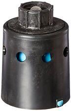 Hudson Float Valve V 1 Water Trough