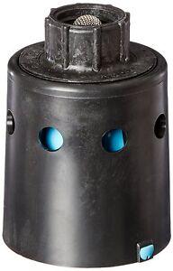 Hudson-Float-Valve-V-1-034-Water-Trough