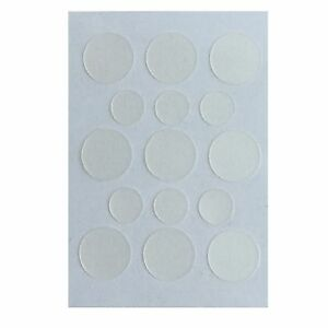 ACNE-DOT-Hydrocolloid-Spot-Treatment-Clear-Zit-Blemish-Oily-Skin-Pimple-Patch