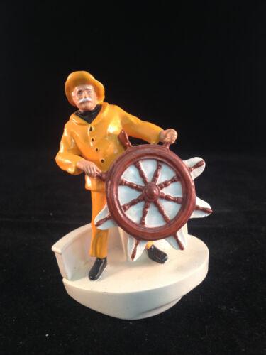 Sebastian Miniature SML-253H The Skipper
