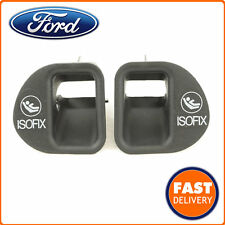 Genuine Ford C Max Isofix Child Seat Attachment Kit 1332664