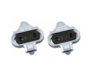 94f7e084a Image is loading Shimano-SM-SH56-Multi-Release-Cleats-for-SPD-