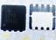 5 pcs New SM3319NSQGC-TRG SM3319 SW3319 QFN8 ic chip