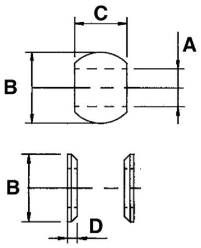 Unterlenkerkugel/_Kat.3//2/_27,7x64/_Distanzstück/_Gerätekugel/_Fangkugel