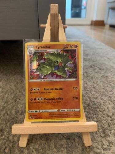 Choose your card Updated today Pokemon Darkness Ablaze Holo or Reverse Holo