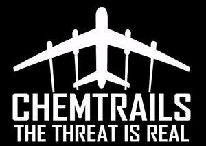 Chemtrails-Vinyl-Decal-Bumper-Sticker-Car-Windows-Funny-Rude-Humor-Prank