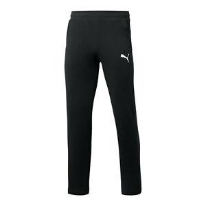 PUMA-Men-039-s-Essentials-Sweatpants