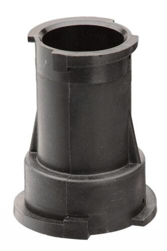 Radiator Cap Adapter 12021 Stant