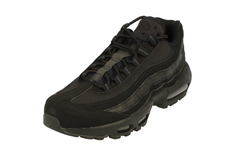 Nike air max 95 mens correndo i formatori 609048 609048 609048 scarpe scarpe 092 | The Queen Of Quality  | Gentiluomo/Signora Scarpa  b73b6b