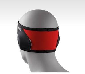 Nuevo-Banda-Northwave-Mod-BLADE-Col-NEGRO-RED-HEADBAND-Northwave-negro-RED