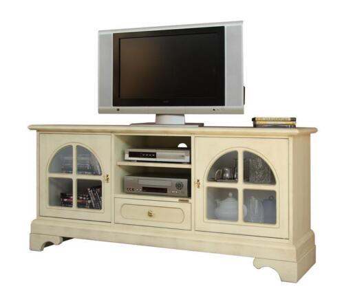 Mobile tv classico, mobile porta tv per soggiorno, mobile salotto ...