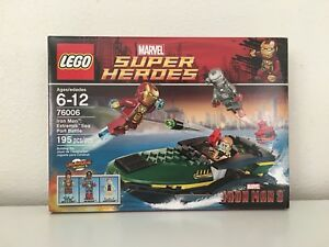 LEGO-76006-Super-Heroes-Iron-Man-Extremis-Sea-Port-Battle-Collectible-Toy
