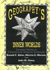 Geography's Inner Worlds: Pervasive Themes in Contemporary American Geography by Rutgers University Press (Paperback, 1992)