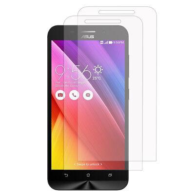 Cell Phone Accessories Transparant Film Protection écran Pour Asus Zenfone Max Zc550kl/zc550kl 2016
