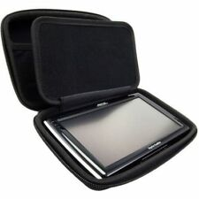 MFX2 Extra Large Hard Shell Carry Case for Garmin Nuvi , 7""