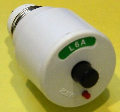 Sicherungsautomat 25A Schraubsicherung 25A Leitungsschutzschalter E27 4-32A