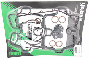 KR-Motorcycle-engine-complete-gasket-set-HONDA-VF-1100-C-Magna-83-86-VESRAH