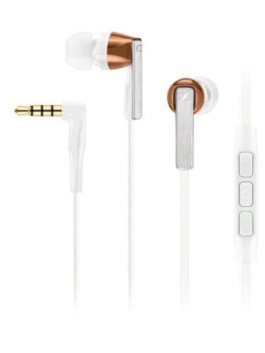 12pcs S//M//L Noise Isolation Eartips for Sennheiser CX 5.00 Earphones NMH-CL:B