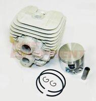 Stihl Ts410 Ts420 Non-oem Standard Cylinder/piston Kit - Replaces 4238-020-1202