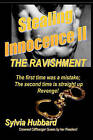 Stealing Innocence II: The Ravishment by Sylvia Hubbard (Paperback / softback, 2008)