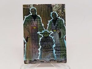 Star-Wars-Galaxy-Series-3-Etched-Foil-Card-Insert-18