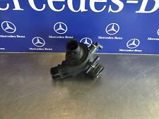 Mercedes Sprinter . 2010.2015 Euro 5.Thermostat & Housing .Original. A6512000615