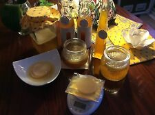 Honey Jun CHAMPAGNE kombucha Scoby 200g rende 1,2 or3 litri.