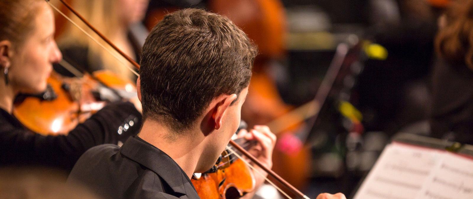 Philadelphia Orchestra | New York, NY | Carnegie Hall - Stern Auditorium | December 8, 2017