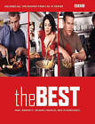 The Best by Silvana Franco, Paul Merrett, Ben O'Donoghue (Hardback, 2002)