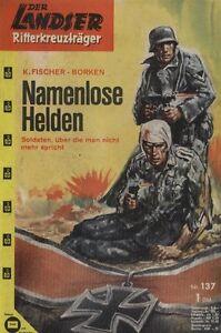 Der-Landser-Grossband-Nr-0137-Z-2-034-RKT-034