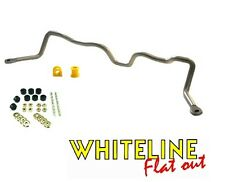 WHITELINE FRONT ANTI ROLL BAR HEAVY DUTY TOYOTA STARLET GLANZA TURBO EP91 EP82