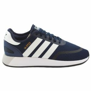 5923 Conavy Adidas N ftwwht cblack da Sneaker Db0961 uomo nXHUfw7